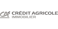 suncha client logo credit agricole immobilier